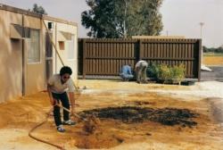 6-nezaldy-digging