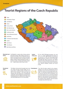 1tourist-regions