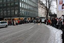 Helsinki 12.02.2009