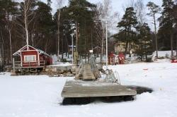 furuvikin-laskiainen-2222009-310