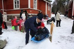furuvikin-laskiainen-2222009-4