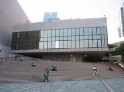IMG_7040 Hong Kong Museum of Art