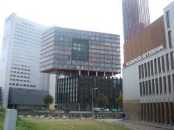 IMG_2148 Rotterdam